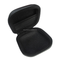 Hot Sell and Perfect Design Waterproof Case Hearing Aid Battery Box