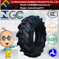 Factory price AGR agricultural tires tractor tyre 18.4-24 factory direct