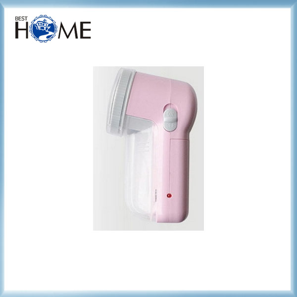 Clothes Rechargeable Electric Lint Remover Machine Fabric Shaver