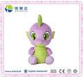 Adorable Dinosaur Baby Plush Doll Baby Toy
