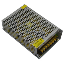 Customized service 60W LED switching power supply for strips module and CCTV camera
