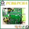 Professional PCB/PCBA China Supplier