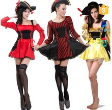 2015 cosplay fashion sexy carnival halloween costume suppliers wholesale