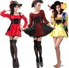 2016 cosplay fashion sexy carnival halloween costume suppliers wholesale