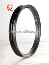 Motorcycle 17 inch aluminium alloy wheel rim