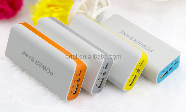 Low price !!!Mobile Power Bank PY202 work for brand cell phones,smart phones