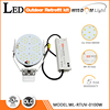 Energy Saving Lamp Solar Led Light