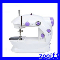 ZOGIFT Mini- household mini hand sewing machine
