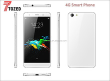 1280*720 IPS 2gb ram 8gb rom 4G smart phone