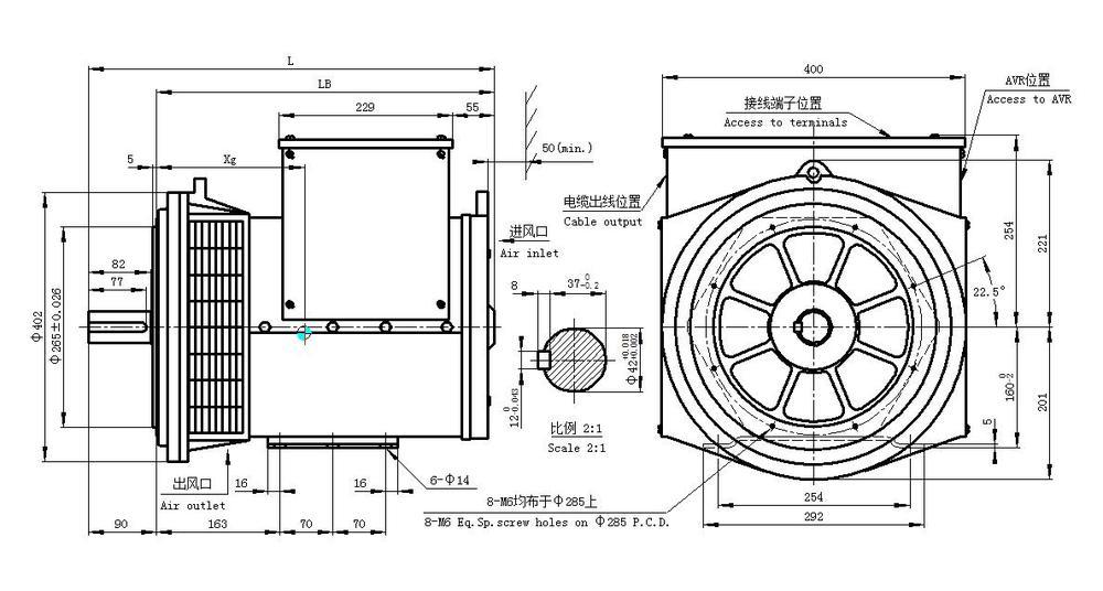 ac synchronous 200kw generator low rpm permanent magnet alternator buy low rpm permanent