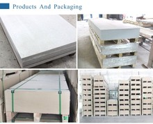 Eco-friendly Light Weight Artificial Stone with solid surface