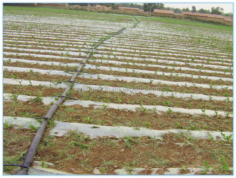 Home Garden Mirco Drip Irrigation Pe Soft Hose Tube Buy