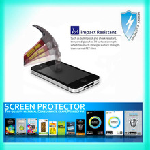 Cell phone accessories manufacturer for ipad mini tempered glass screen protector