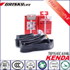 KENDA bike inner tube for city bike and road bike with schrader valve