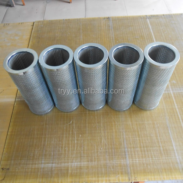 hydraulic filter element stauff replacement