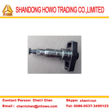 brand new manufacturer best quality diesel fuel plunger 1415 066