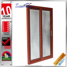 For your satisfaction sliding glass door for living room for apartment