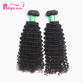 New Products 8-40 Inch Peruvian Deep Curly Human Hair Extensions Wholesale Virgin Free Sample Hair Vendors