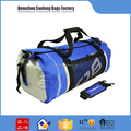 Good quality new korea style travel bag