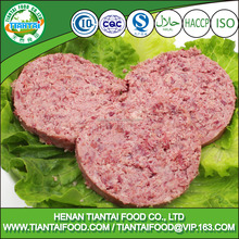 2017 trending products tinned food corned beef meat canned for uruguay