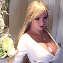 2017 Factory price sex old women high quality silicone sex doll best popular America face lifelike love doll