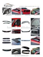 Buy SUZUKI Door Visor For 1984-1988 Alto 800c in China on Alibaba.com