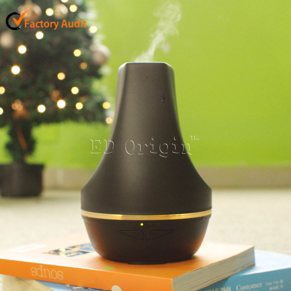 Small diffuser / Electric essence diffuser / Ultra sonic aroma diffuser
