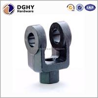 Auto spare parts accessories, cnc machining, gas struts/gas springs automobile spare parts