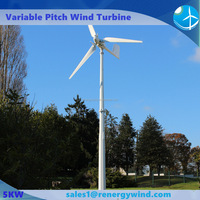 Alternative energy wind turbine dynamo for sale