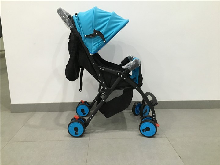 mother love baby stroller good quality