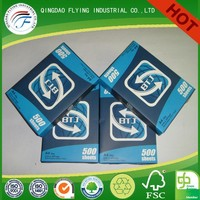 best quality a4 paper factory indonesia photocopy paper