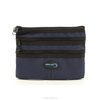 ISO 9001 Factory latest model travel bags credit cards holder