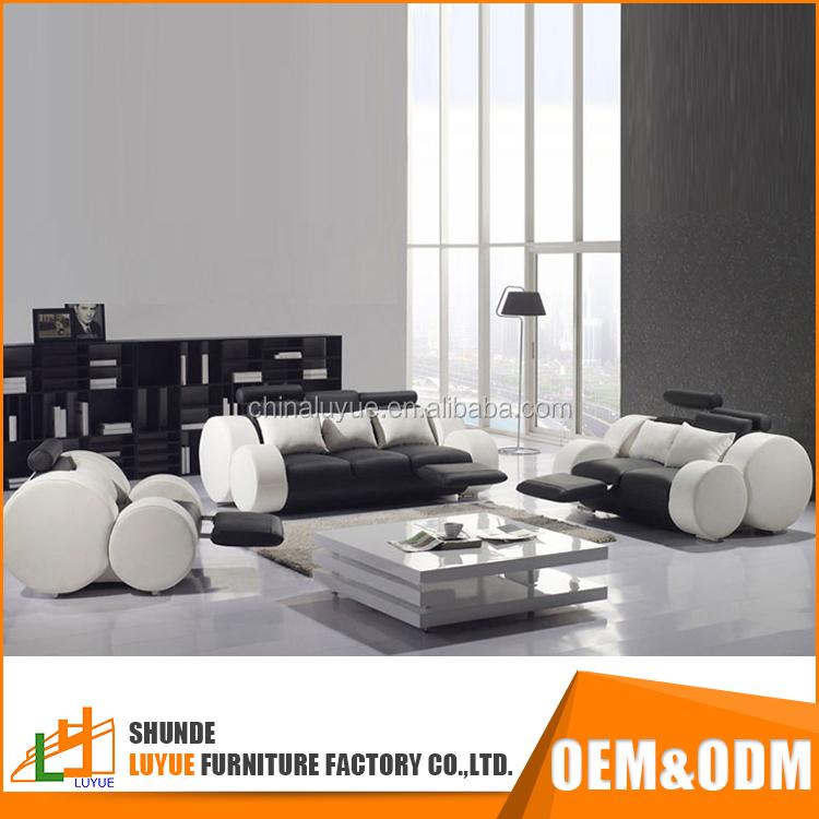 surtidor de china tela de diseo moderno mobiliario sof de
