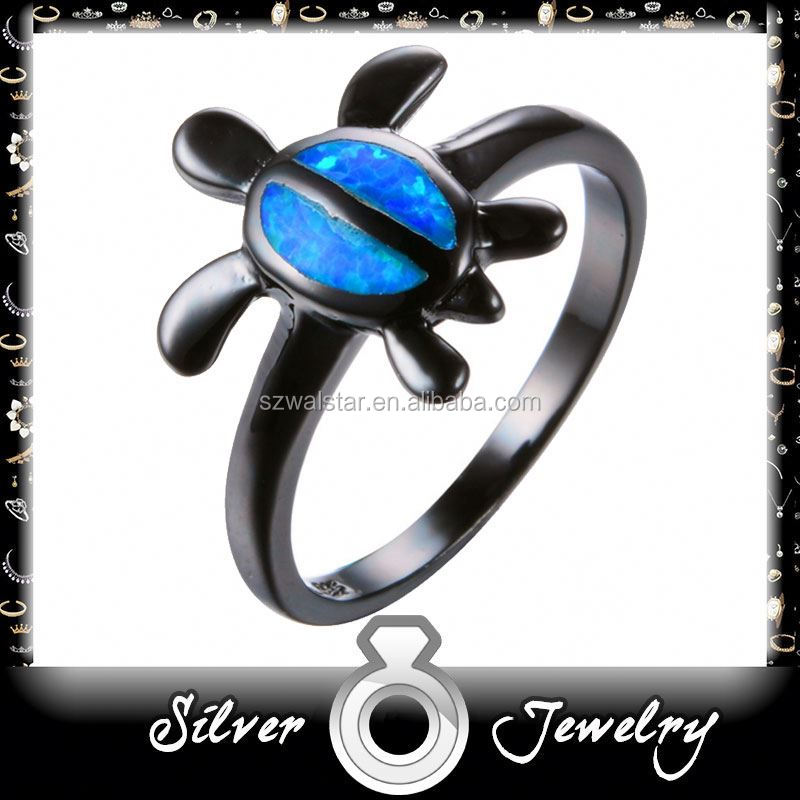 factory direct custom design jeweler fashion opal