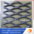 gutter guards pulled plate wire mesh directly sell High quality product in stock