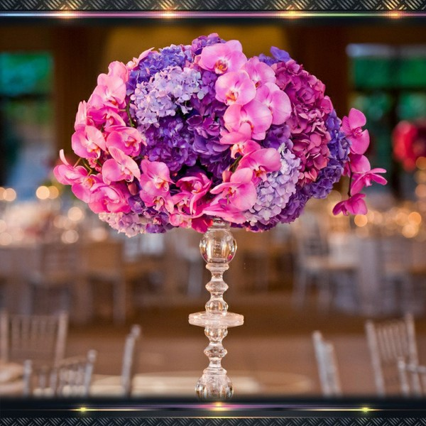 Cheap wedding decorations buy cheap wedding decorations for Where can i buy wedding decorations