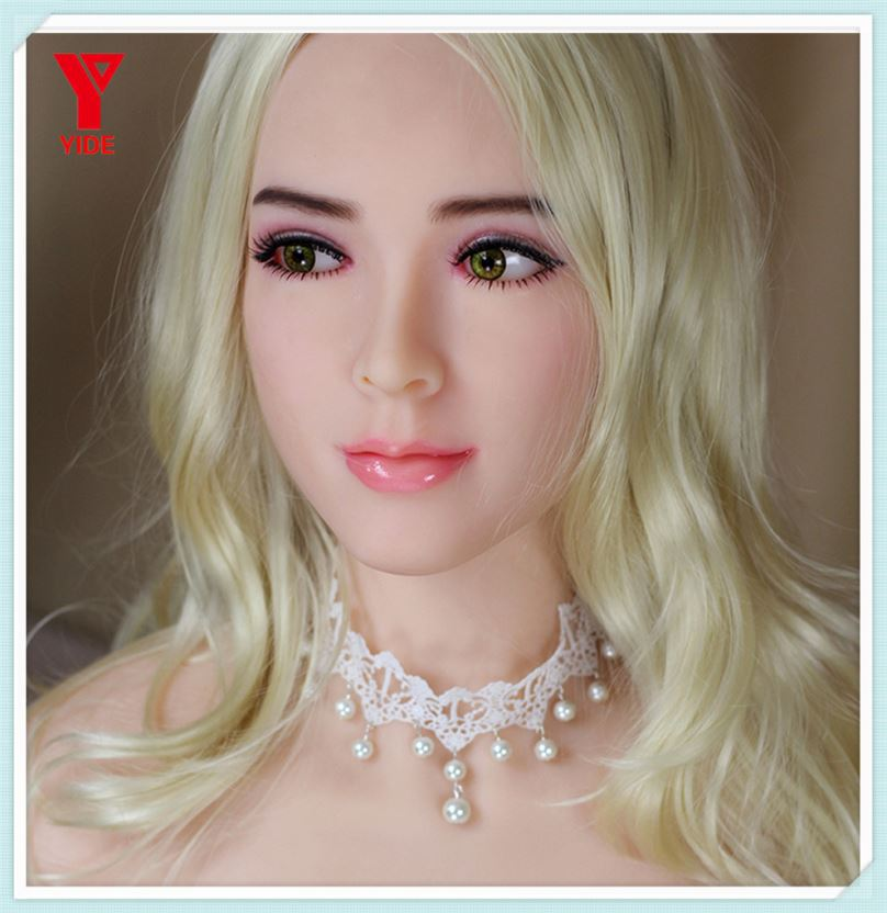 Soft Breast 161cm anime love doll men making love with a silicone sex doll