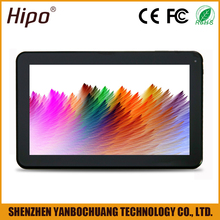 High Quality 10 Inch Tablet Pc Mid,Android Tablet Without Sim Card