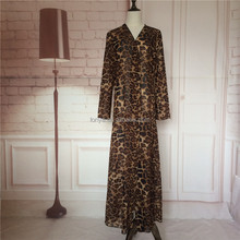 Cheap price hot-sale new model open abaya in dubai 2016