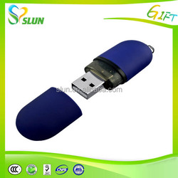 Computer accessories 1tb smi cheap wholesale usb flash