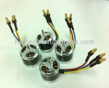 2212 1000KV Brushless Motor for /Multicopter/Quadcopter/RC Hobby