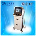 HIFU facial high intensity focused ultrasound hifu face tighten machine