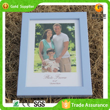 Plastic Strip For Picture Frames Yiwu Supplier Supply With Home Decors