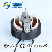 New product hot selling roman shade motor