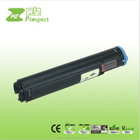 Compatible Copier Toner Cartridge For Canon GPR-22 C-EXV18 NPG-32