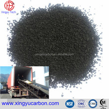 Chinese Factory Anthracite Coal Activated Carbon for Removing Smelly