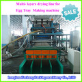 EPE Foam Sheet extrusion Machinery from Longkou City--Whatsapp:0086-15153504975
