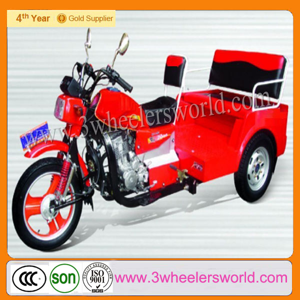 china wholesale used adult tricycles,disabled motorized tricycles for passenger,motorized tricycles for adults