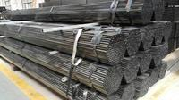 seamless steel pipe used bed frames round steel tube