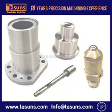 Factory directly hot-sale custom auto spare parts tooling